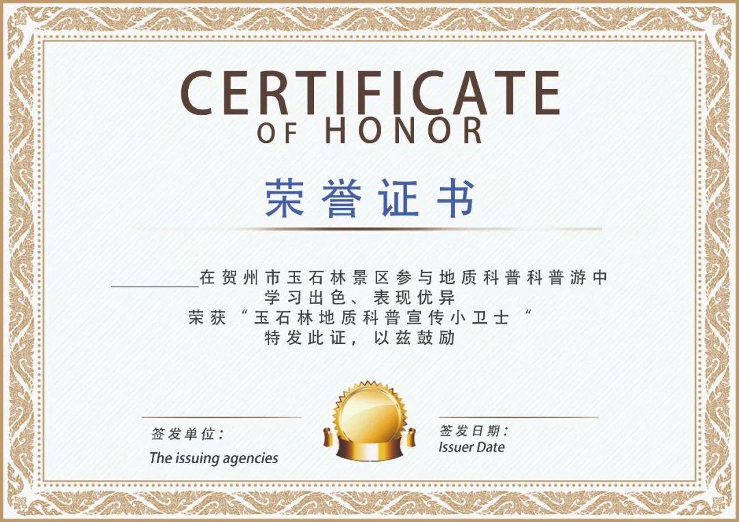 8月1日广西贺州玉石林多彩油纸伞节开始啦